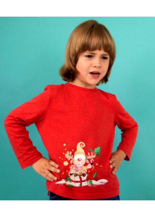 Children Sweaters and Hoodies (4)