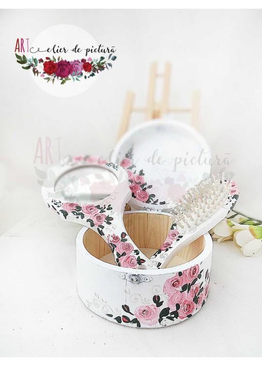 Bridal sets (1)