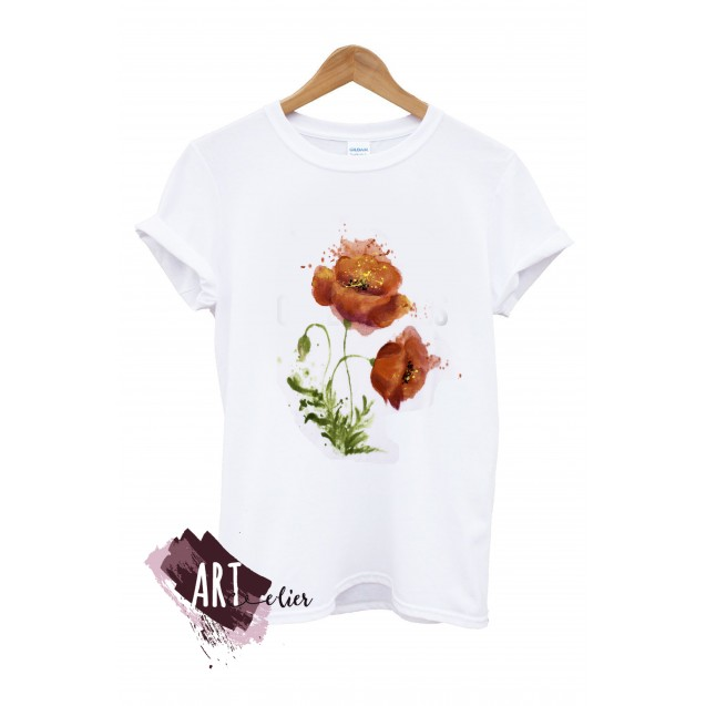 Anniversary T-shirts, Mother-Daughter T-shirts