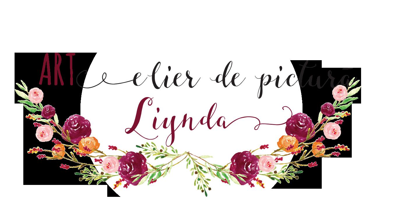 ARTelier de pictura-Liynda